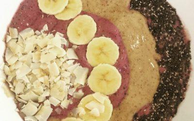 Wist je dat bananen zorgen voor een lagere bloeddruk?
